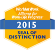 awlp seal of distinction